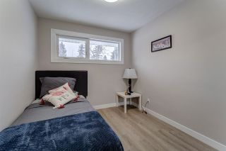 Photo 22: 7303 90 Avenue NW in Edmonton: Zone 18 House for sale : MLS®# E4236403