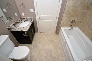 Photo 9: 501 205 Fairford Street East in Moose Jaw: Hillcrest MJ Residential for sale : MLS®# SK860361