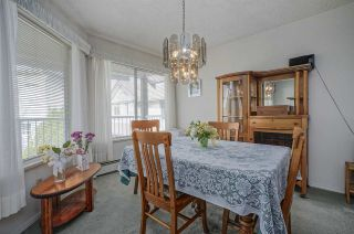 """Photo 6: 306 32145 OLD YALE Road in Abbotsford: Abbotsford West Condo for sale in """"CYPRESS PARK"""" : MLS®# R2351465"""