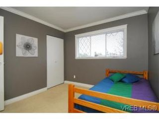Photo 11: 4042 Hessington Place in VICTORIA: SE Arbutus House for sale (Saanich East)  : MLS®# 532222