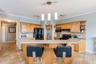 Photo 6: 57 WISTERIA Lane: Fort Saskatchewan House for sale : MLS®# E4245176