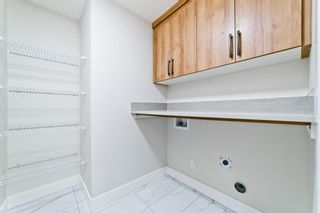 Photo 33: 229 Walgrove Terrace SE in Calgary: Walden Detached for sale : MLS®# A1131410