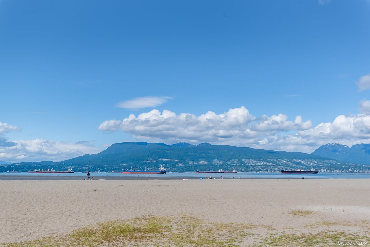 "Main Photo: 4492 NW MARINE Drive in Vancouver: Point Grey House for sale in ""Point Grey"" (Vancouver West)  : MLS®# R2463689"