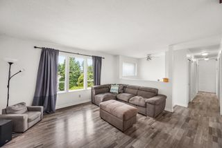 Photo 6: 34608 IMMEL Street in Abbotsford: Abbotsford East House for sale : MLS®# R2615937