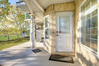 Photo 35: 129 Coral Shores Bay NE in Calgary: Coral Springs Detached for sale : MLS®# A1151471