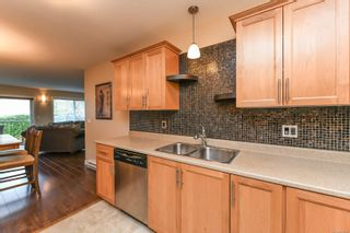 Photo 18: 101 4699 Muir Rd in : CV Courtenay East Row/Townhouse for sale (Comox Valley)  : MLS®# 870237