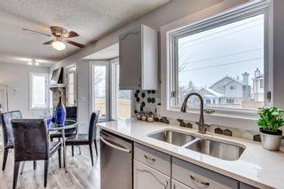Photo 18: 189 Macewan Valley Road NW in Calgary: MacEwan Glen Detached for sale : MLS®# A1146712