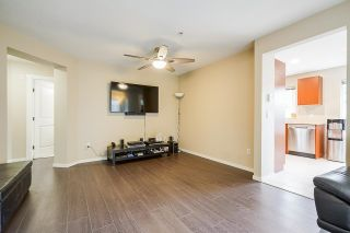 """Photo 9: 212 9283 GOVERNMENT Street in Burnaby: Government Road Condo for sale in """"Sandlewood"""" (Burnaby North)  : MLS®# R2623038"""