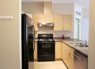 Photo 10: 413 4304 139 Avenue in Edmonton: Zone 35 Condo for sale : MLS®# E4249649