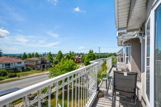 Photo 8: 423 E 49TH Avenue in Vancouver: Fraser VE House for sale (Vancouver East)  : MLS®# R2594214