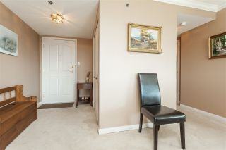 "Photo 5: 1404 32440 SIMON Avenue in Abbotsford: Abbotsford West Condo for sale in ""Trethewey Tower"" : MLS®# R2461982"