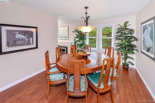 Photo 7: 1179 Sunnybank Crt in VICTORIA: SE Sunnymead House for sale (Saanich East)  : MLS®# 821175