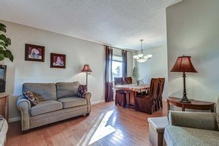 Photo 3: 6 Fonda Close SE in Calgary: Forest Heights Detached for sale : MLS®# A1150910
