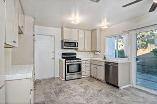 Photo 7: RANCHO PENASQUITOS House for sale : 3 bedrooms : 13035 Calle De Los Ninos in San Diego