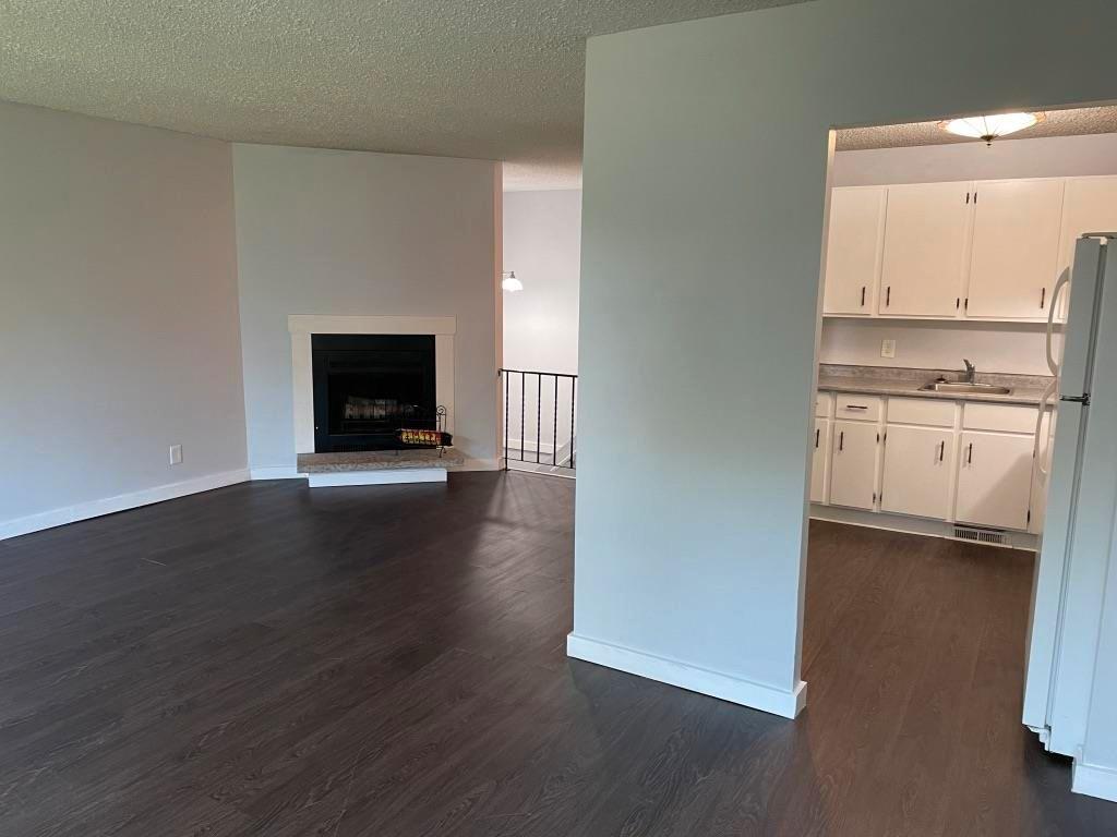 Photo 11: Photos: 58 Sanford Fleming Road in Winnipeg: Lakeside Meadows Residential for sale (3K)  : MLS®# 202112411