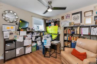 Photo 29: 5968 Stonehaven Dr in : Du West Duncan Half Duplex for sale (Duncan)  : MLS®# 857267