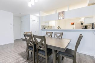 """Photo 7: 6 13670 84 Avenue in Surrey: Bear Creek Green Timbers Townhouse for sale in """"TRAIRLS AT BEAR CREEK"""" : MLS®# R2625536"""