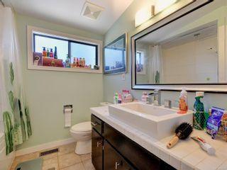 Photo 9: 4889 Lochside Dr in : SE Cordova Bay House for sale (Saanich East)  : MLS®# 877981