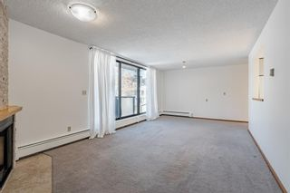 Photo 10: 306 1732 9A Street SW in Calgary: Lower Mount Royal Apartment for sale : MLS®# A1072232