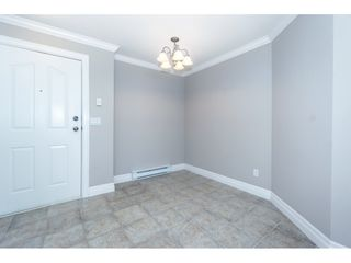 """Photo 12: 212 45769 STEVENSON Road in Sardis: Sardis East Vedder Rd Condo for sale in """"PARK PLACE I"""" : MLS®# R2342316"""