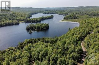 Photo 8: 2600 CLYDE LAKE ROAD in Lanark: Vacant Land for sale : MLS®# 1253879