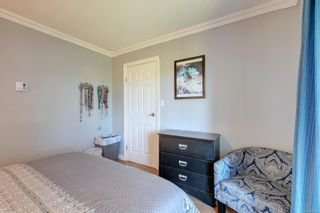 Photo 12: 49 1506 Admirals Rd in : VR Glentana Row/Townhouse for sale (View Royal)  : MLS®# 882374