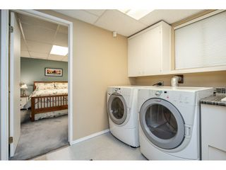 Photo 26: 14951 92A Avenue in Surrey: Fleetwood Tynehead House for sale : MLS®# R2539552
