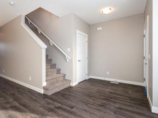 Photo 5: 104 Skyview Parade NE in Calgary: Skyview Ranch Row/Townhouse for sale : MLS®# A1065278