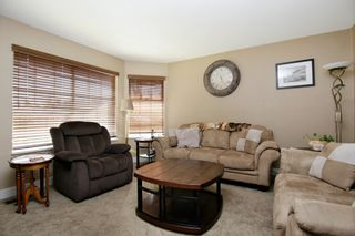 Photo 8: 1963 MAPLEWOOD Place in Abbotsford: Central Abbotsford House for sale : MLS®# R2248919
