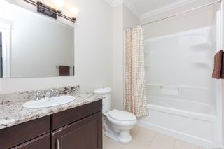 Photo 16: 2165 Stone Gate in : La Bear Mountain House for sale (Langford)  : MLS®# 864068