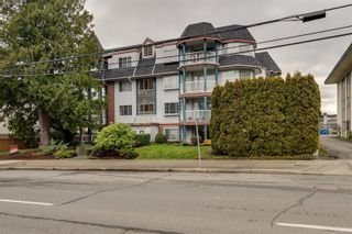 Photo 36: 101 1220 Fort St in : Vi Downtown Condo for sale (Victoria)  : MLS®# 862716
