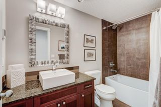 Photo 32: 4123 17 Street SW in Calgary: Altadore Semi Detached for sale : MLS®# A1100990