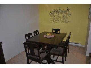 Photo 4: 409 Oakdale Drive in WINNIPEG: Charleswood Condominium for sale (South Winnipeg)  : MLS®# 1306622