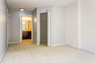 """Photo 12: 205 9319 UNIVERSITY Crescent in Burnaby: Simon Fraser Univer. Condo for sale in """"Harmony"""" (Burnaby North)  : MLS®# R2170783"""