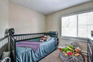 "Photo 12: 5984 MATSQUI Street in Sardis: Vedder S Watson-Promontory House for sale in ""GARRISON CROSSING"" : MLS®# R2302070"