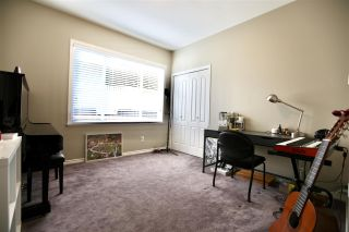 """Photo 16: 16978 105 Avenue in Surrey: Fraser Heights House for sale in """"Fraser Heights"""" (North Surrey)  : MLS®# R2555605"""