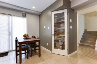 Photo 7: 8503 CITATION Drive in Richmond: Brighouse Townhouse for sale : MLS®# R2576378