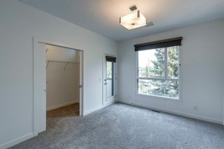 Photo 19: 206 1616 24 Avenue NW in Calgary: Capitol Hill Row/Townhouse for sale : MLS®# A1130011