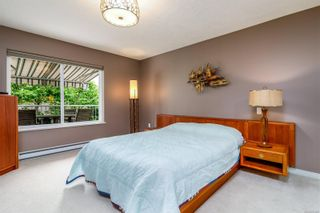 Photo 11: 41 118 Aldersmith Pl in : VR Glentana Row/Townhouse for sale (View Royal)  : MLS®# 878660