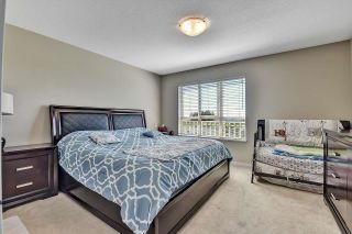 """Photo 16: 13 10595 DELSOM Crescent in Delta: Nordel Townhouse for sale in """"Capella"""" (N. Delta)  : MLS®# R2597842"""