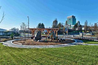 """Photo 15: 119 7058 14TH Avenue in Burnaby: Edmonds BE Condo for sale in """"REDBRICK"""" (Burnaby East)  : MLS®# R2294728"""