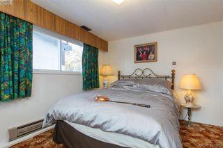Photo 15: 919 Parklands Dr in VICTORIA: Es Gorge Vale House for sale (Esquimalt)  : MLS®# 802008