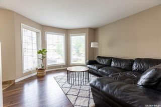 Photo 6: 315B 109th Street West in Saskatoon: Sutherland Residential for sale : MLS®# SK864927