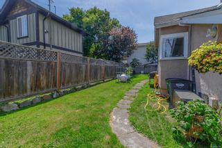 Photo 19: 485 Marigold Rd in : SW Marigold House for sale (Saanich West)  : MLS®# 878583