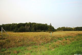 Photo 4: Lot D Bluebird Way in Blucher: Lot/Land for sale (Blucher Rm No. 343)  : MLS®# SK845559