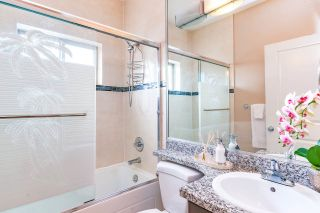 Photo 12: 1090 E 57TH Avenue in Vancouver: South Vancouver House for sale (Vancouver East)  : MLS®# R2386801