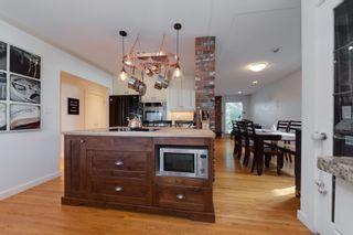 Photo 16: 14224 95 Avenue in Edmonton: Zone 10 House for sale : MLS®# E4259113