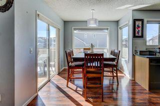 Photo 7: 181 Saddlecreek Point NE in Calgary: Saddle Ridge Detached for sale : MLS®# A1124301