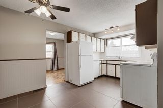 Photo 8: 304 QUEEN ANNE Way SE in Calgary: Queensland House for sale : MLS®# C4178496