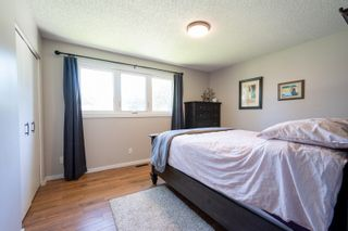 Photo 16: 21 Peters Street in Portage la Prairie RM: House for sale : MLS®# 202115270